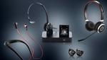 Gerüstet für intelligente Audio-Lösungen der Zukunft