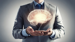 Wie intelligent das menschliche Gehirn wirklich ist