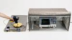 ESD-Generatoren überprüfen