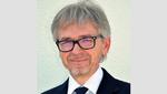 Walter Moser von AT&S ist der neue Vorsitzende