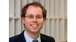 Stefan Rotter, Professor am Institut für Theoretische Physik an der Technischen Universität Wien.