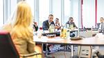 »Uns ist nicht bange um die deutsche Automobilindustrie«