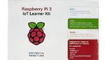 Raspberry Pi 3 IoT-Einsteigerkit