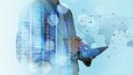 Beitritt ins Microsoft Azure Certified for IoT-Programm
