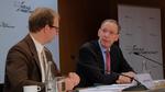 Energiewende kostet bis 2025 eine halbe Billion Euro