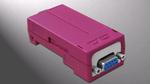 USB-zu-CAN-Adapter für die Industrie