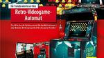 Preis Retro-Videogame-Automat