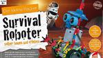 Preis Survival Roboter