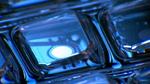 Innovation bei der Mikrostrukturierung von Glas-Wafern