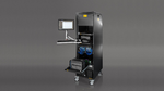 Ein Testsystem für Brennstoffzellensteuerungen
