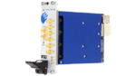Fünf neue PXIe-Arbitrary-Waveform-Generatoren