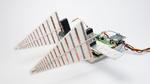 Drohne spüren Anti-Personen-Minen auf