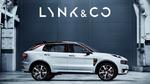 Lynk & Co soll Europa erobern