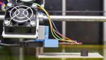Magnete aus dem 3-D-Drucker