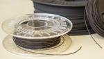 Materialien für Magneten