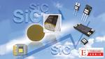 SiC und die unterschiedlichen Zellstrukturen