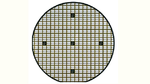 New Multi-Year Silicon Carbide Wafer Supply Agreement