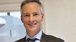 RoodMicrotec ernennt neuen CFO