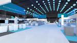 Siemens rückt Mindsphere-Plattform in den Fokus