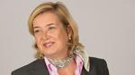 Neue Geschäftsführerin für die Schweiz