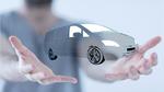 Lösungen für das Auto der Zukunft