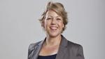 Marion Winkler neue Deutschland-Chefin bei Exact