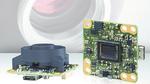 USB 3.1 für die industrielle Bildverarbeitung