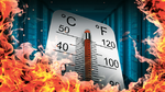 Wenn +50 °C zum Problem werden