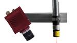 Hochgeschwindigkeits-3D-Sensor
