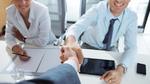 Jede vierte Firma lockt mit flexiblen Arbeitszeiten