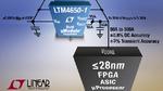 µModule-Regler für Sub-28-nm-ICs