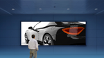 LCDs, OLEDs und danach ... Micro-LED-Displays?