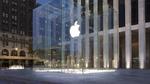 Apple drängt in den Bildungsmarkt