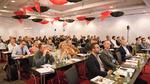 1_Mensch Roboter Forum 2016