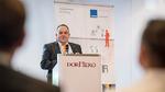 2_Mensch Roboter Forum 2016