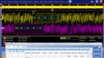 100G Link Training Tool für Oszilloskope