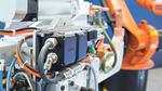 Material- und Installationskosten senken