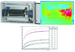 1_Thermische Simulation für eine optimale Positionierung der Komponenten