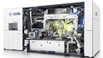 ASML investiert in Partner Zeiss 1 Mrd. Euro