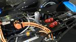Rohm schickt SiC ins Rennen – und in die Serienautos