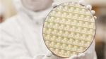 Spezielles Treiber-IC für GaN-Transistoren