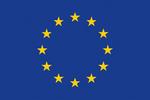 EU-Kommission legt Rechtsrahmen vor und erntet erste Kritik