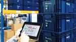 Ultra-Low-Power Funk für die Logistik