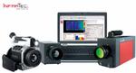 Komfortable Thermografie-Datenauswertung