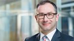 Zusammenarbeit Deutsche Telekom und 5G Lab Germany
