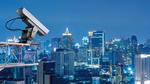 EU will illegale Digitalüberwachung eindämmen