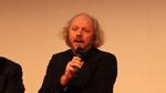 Professor Frank H. P. Fitzek, TU Dresden, Deutsche Telekom Professur Kommunikationsnetze