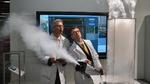 Gewerkeübergreifende Brandschutzlösungen von Siemens
