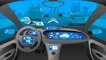 »MIPI ist das Ökosystem für das automatisierte Fahren«