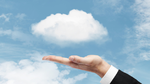 CRM im Zeitalter der Cloud